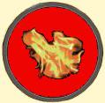 Heizleistung_Logo