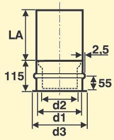dwf-120.jpg