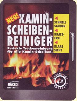 kaminscheibenreiniger_logo_kl.jpg