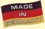 logo-madeingermany-kl.jpg