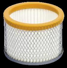 HEPA Ersatzfilter