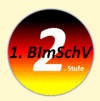 bimschv_2_logo