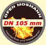 symbol-dn-105.jpg