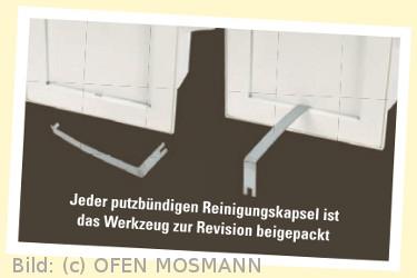 putzkapsel_quadratisch_werkzeug_om_gr.jpg