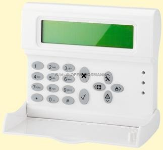 Telefonwahlgerät