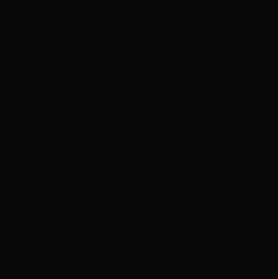 Bodenplatte B8 Stahlblech 1,5 mm Stärke. 1100 x 1100 mm quadratisch, schwarz / gussgrau groß