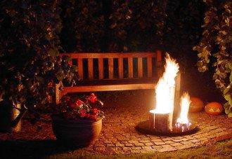 Schwedenfeuer Sparpaket Marke ecoflame